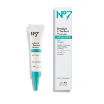 Boots No7 Protect & Perfect Intense očný krém 15ml
