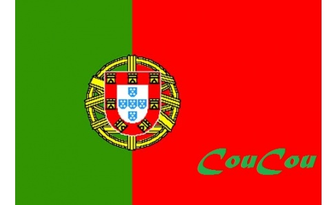 Stopom po Portugalsku alebo prečo má stopovanie svoje čaro