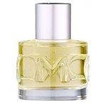 Mexx Woman parfemovaná voda 40ml
