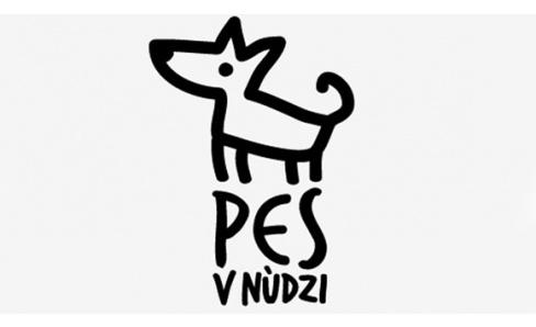 Výpomoc v Pes v núdzi