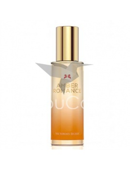 Victoria's Secret Amber Romance toaletná voda