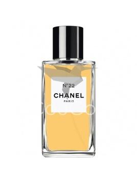 Chanel Les Exclusifs de Chanel N°22 EDP 75ml