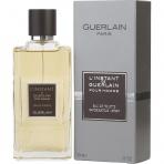Guerlain l´Instant de Guerlain pour Homme