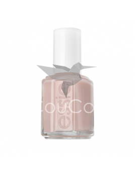 Essie pillow talk 15ml