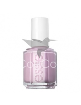 Essie french affair 15ml