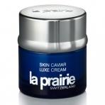 La Prairie Skin Caviar pleťový krém 50ml, Luxe Cream