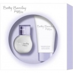 Betty Barclay Pure Style