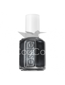 Essie over the edge 15ml