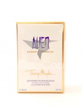Thierry Mugler Alien Essence Absolue parfemovaná voda 60ml