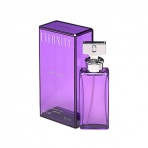 Calvin Klein Eternity Purple Orchid parfemovaná voda 100ml