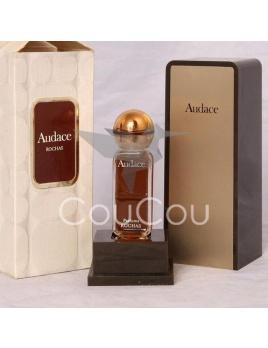Rochas Audace čistý parfém 10ml