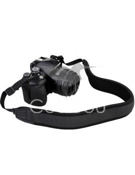 CouCou - remienok na krk na fotoaparát