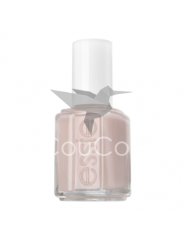Essie like linen 15ml