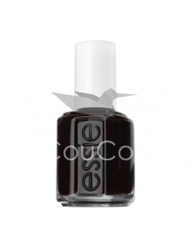 Essie licorice 15ml