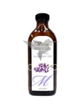100% levanduľový olej 150ml