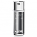 La Prairie Anti-Aging krém 50ml, Line Interception Power Duo