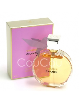 Chanel Chance parfemovaná voda 50ml