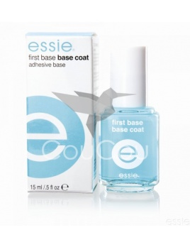 Essie First Base Coat 15ml