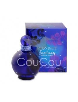 Britney Spears Midnight Fantasy parfemovaná voda 100ml