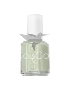Essie absolutely shore 15ml