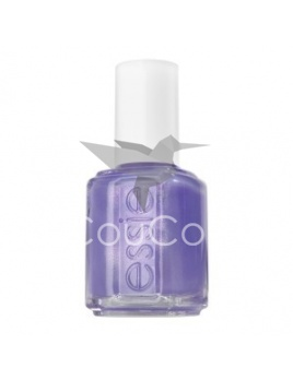 Essie smooth sailing 15ml