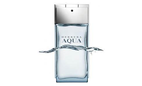Herrera Aqua od Carolina Herrera
