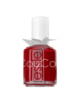 Essie very cranberry 15ml