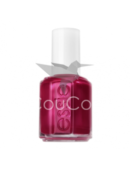 Essie plumberry 15ml