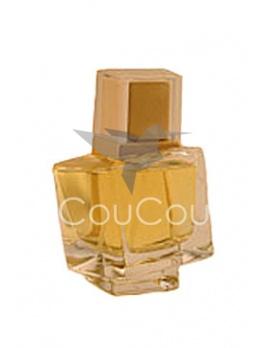 Versace VE parfemovaná voda 50ml