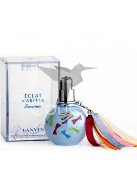 Lanvin Eclat D'Arpege Summer parfemovaná voda 50ml