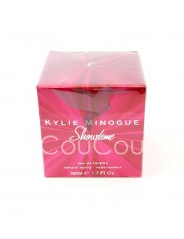 Kylie Minogue Showtime toaletná voda 50ml