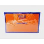 DSQUARED² Wild EDT 30ml + 2x sprchový gél 30ml
