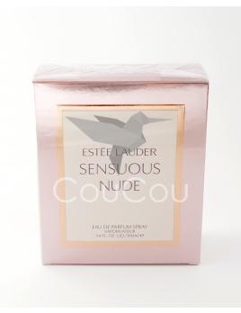 Estee Lauder Sensuous Nude parfemovaná voda 100ml