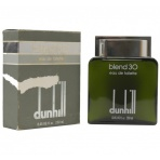 Alfred Dunhill Blend 30 EDT 125ml