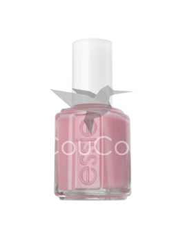 Essie my private cabana 15ml