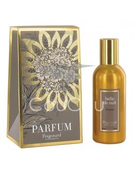 Fragonard Diamant parfum 60ml