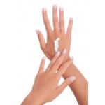 Krémy na ruky a telo