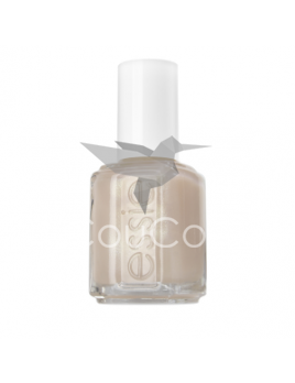 Essie show me the ring 15ml