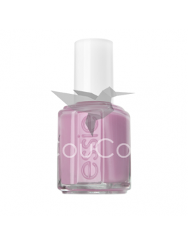 Essie neo whimsical 15ml