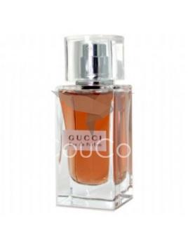Gucci Eau de Parfum for women parfemovaná voda 30ml