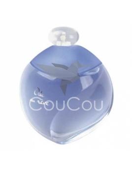 Yves Rocher Ode au Reve parfemovaná voda 50ml