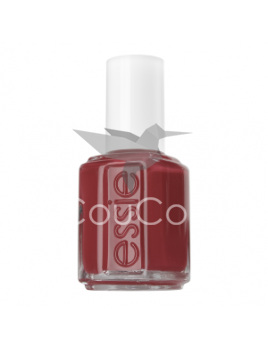 Essie brownie points 15ml