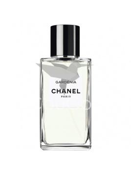 Chanel Les Exclusifs de Chanel Gardénia EDP 75ml
