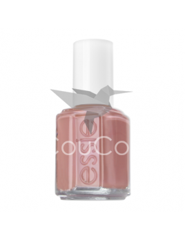 Essie eternal optimist 15ml