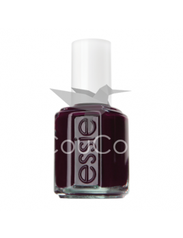 Essie luxedo 15ml