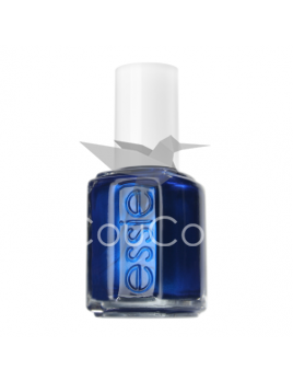 Essie aruba blue 15ml