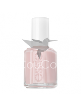 Essie happily ever after 15ml