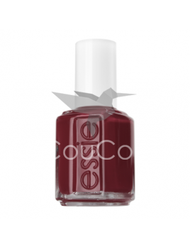 Essie downtown brown 15ml