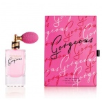 Victoria's Secret Gorgeous EDP 100ml