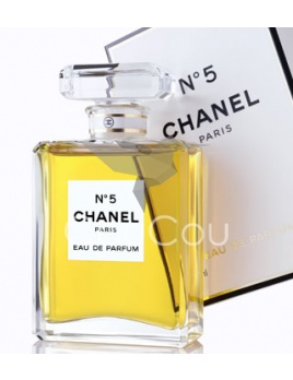 Chanel No 5 parfemovaná voda 50ml